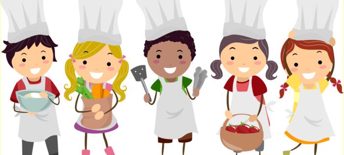Curso De Cocina Basica   Oficina Culinaria Floripa